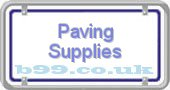 paving-supplies.b99.co.uk